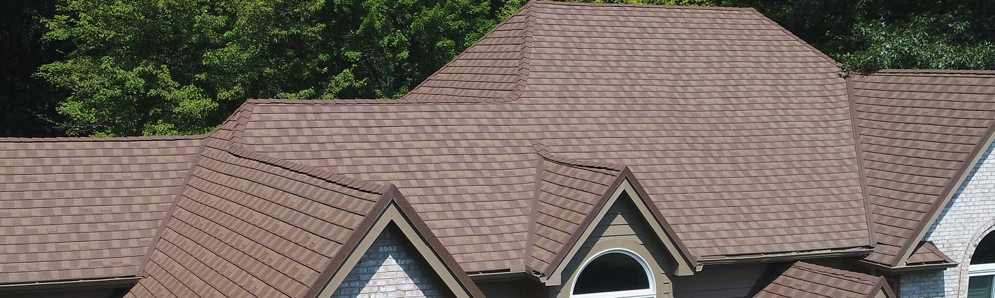 Metal Roofing Home Improvement Erie Construction